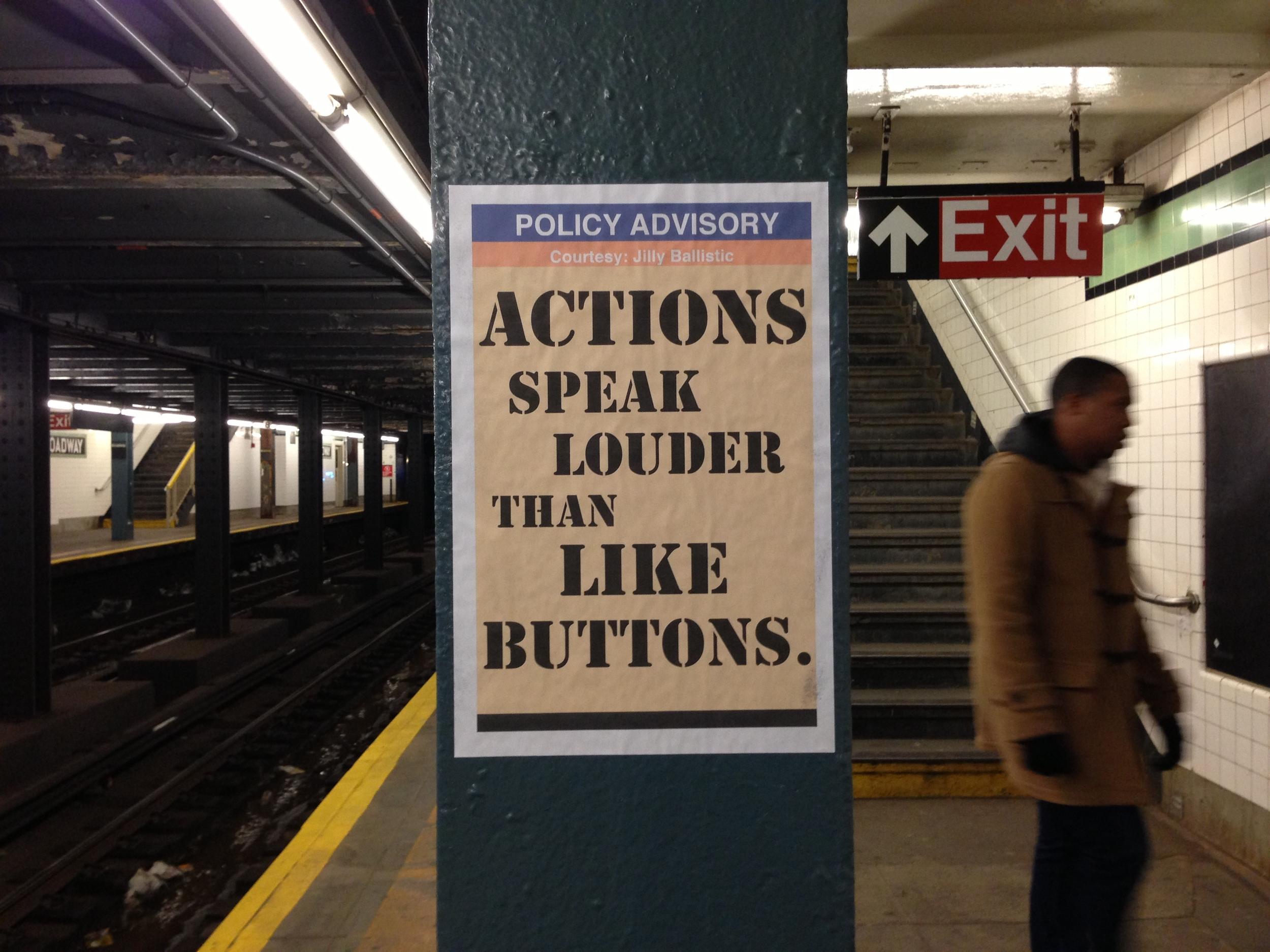 actions speak louder.jpg