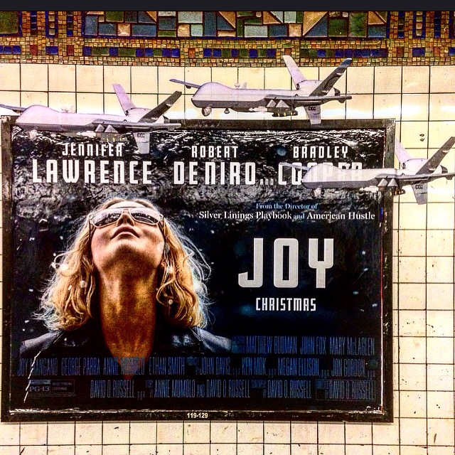 JOY ad takeover with drones.jpg