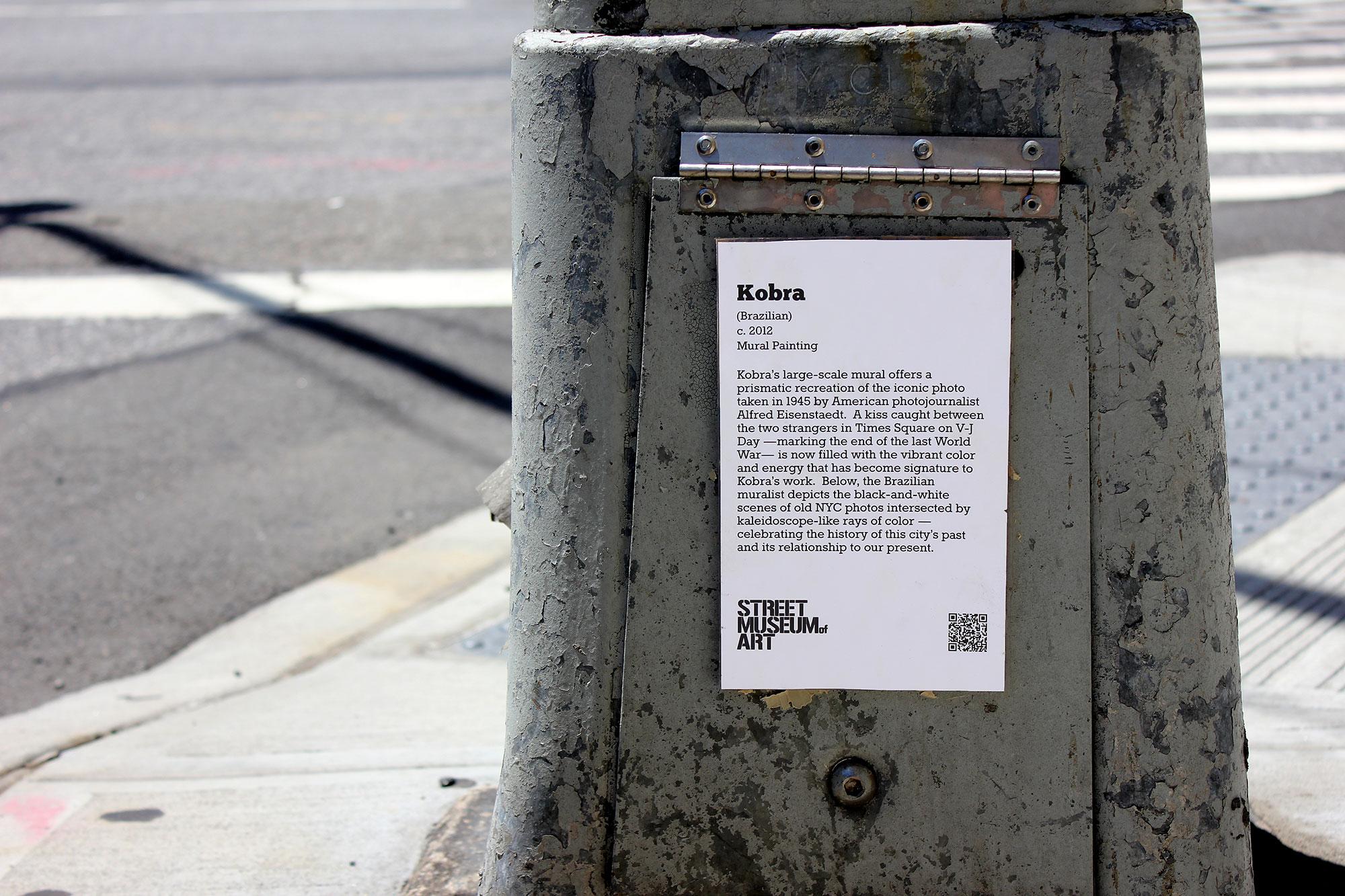 IMG_3171_Kobra_Chelsea_2013_LABEL-WEB.jpg