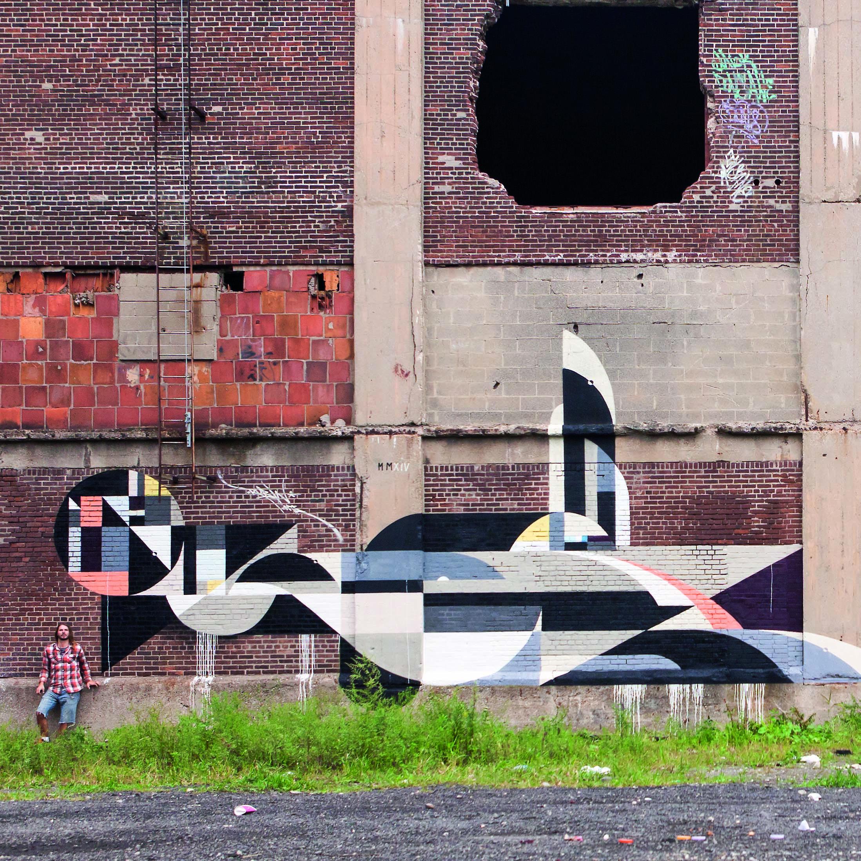 Rubin-Jersey City 2014 01.jpg