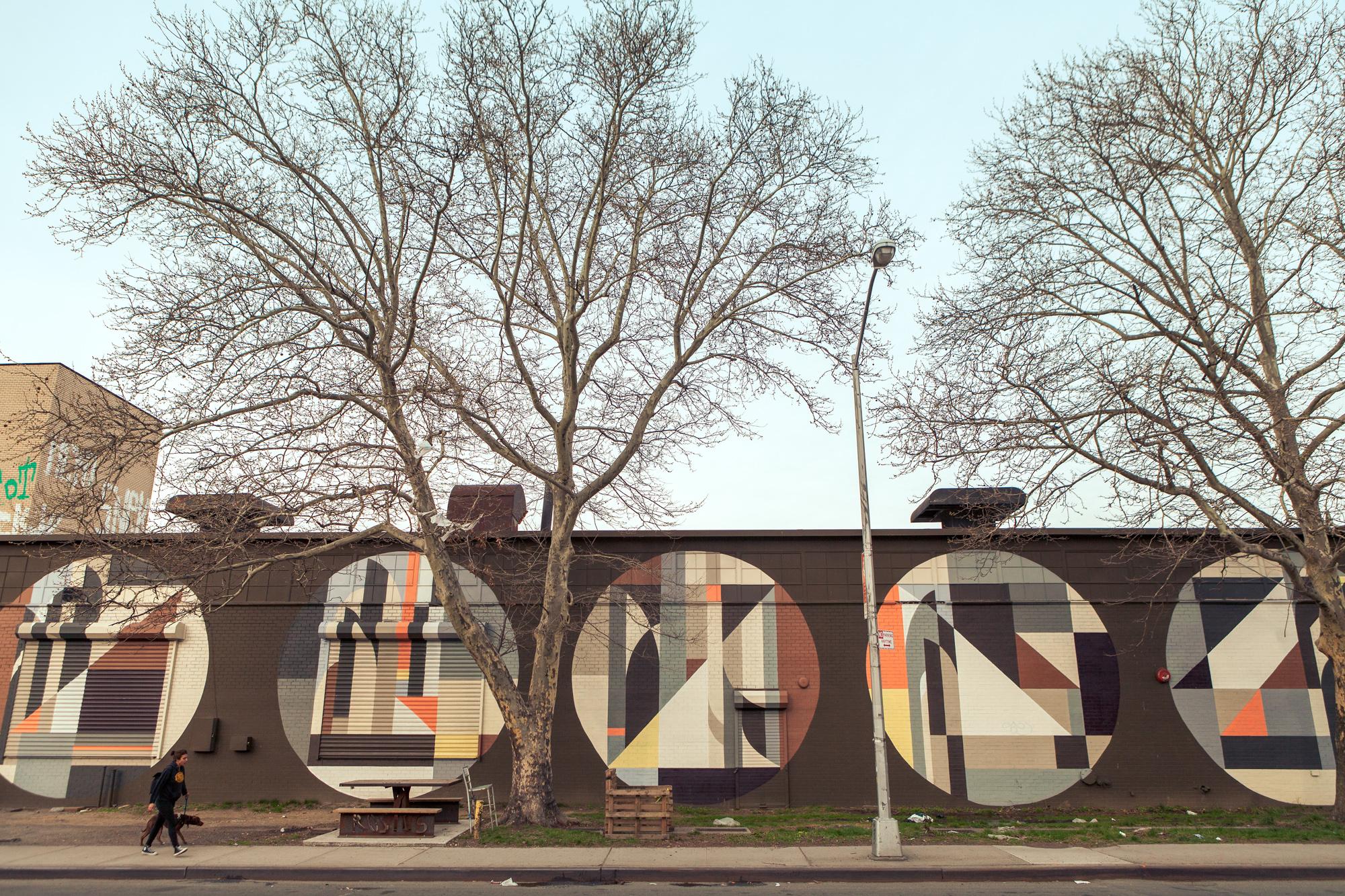 Rubin415-Brooklyn-2014.jpg