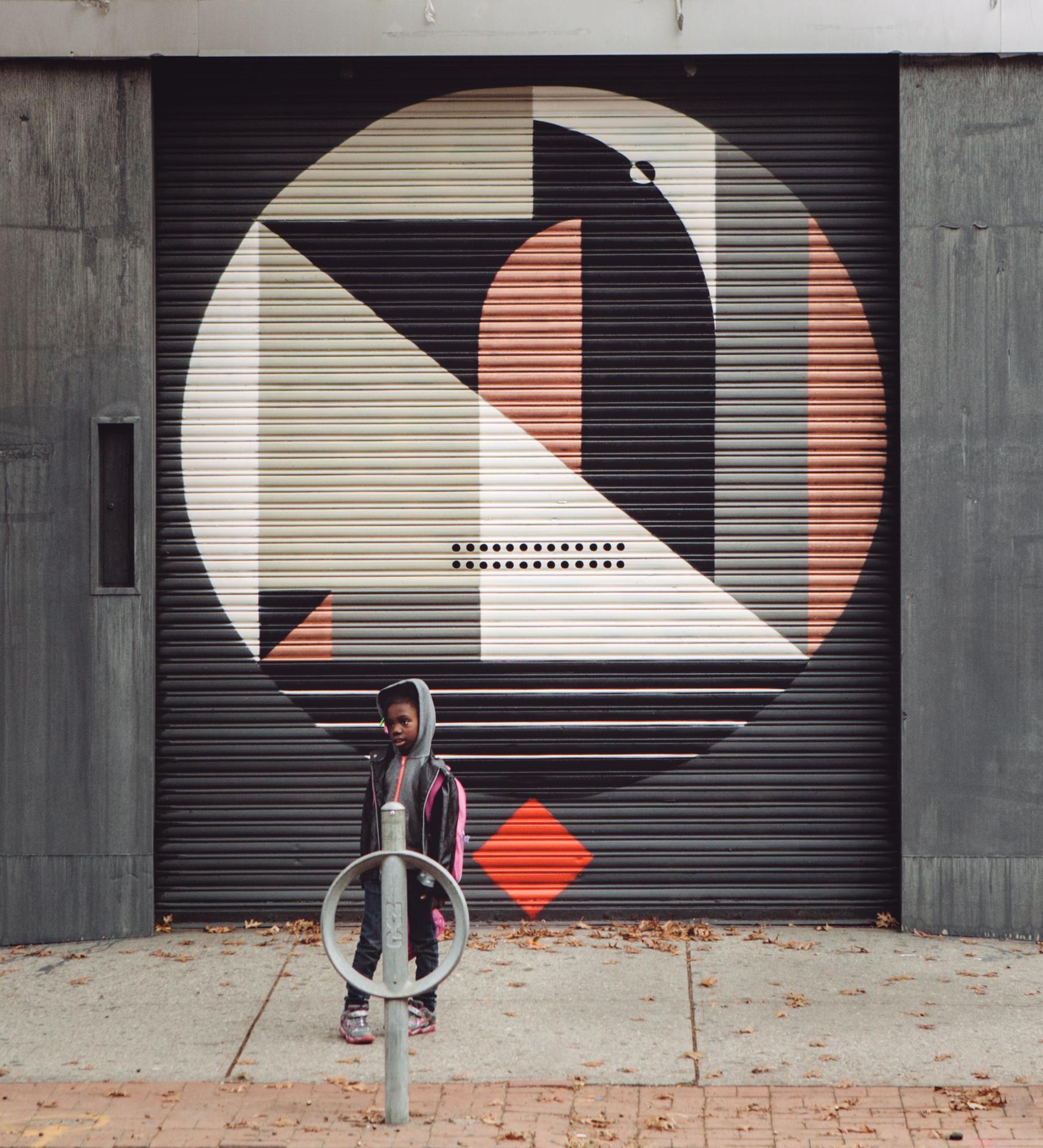 Rubin415-Brooklyn+2015.jpg