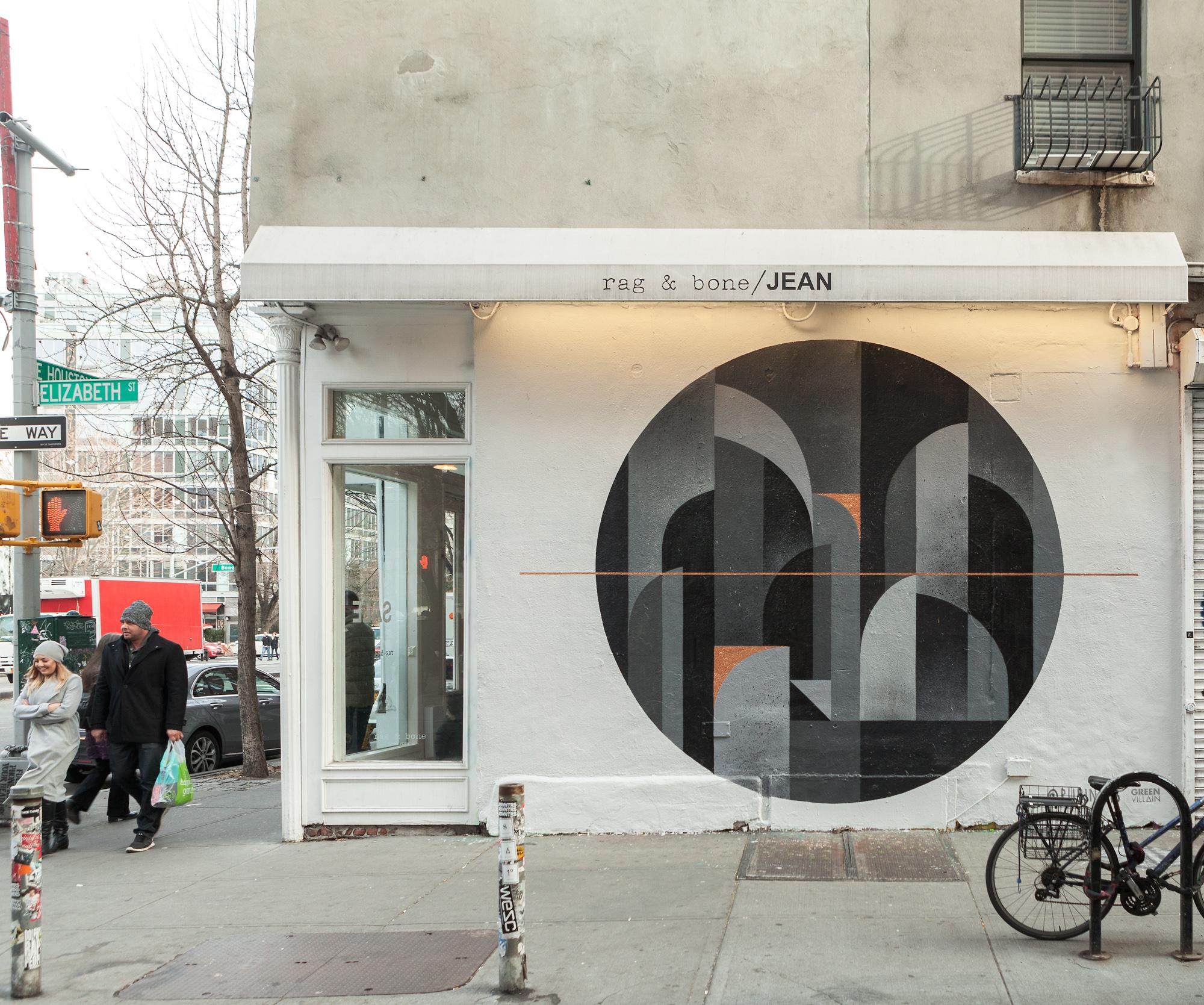 Rubin415-New York City-2016.jpg
