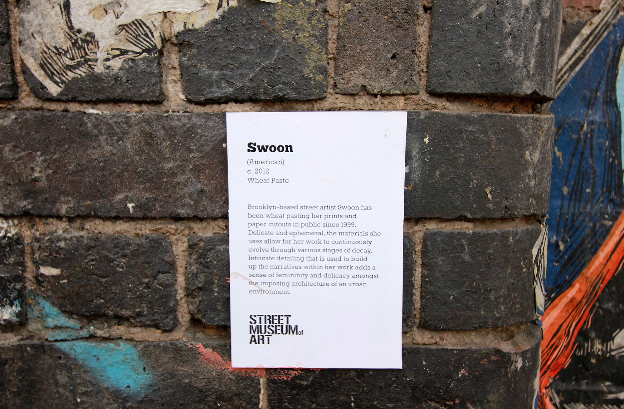 IMG_7451_Swoon-Label-WEB.jpg