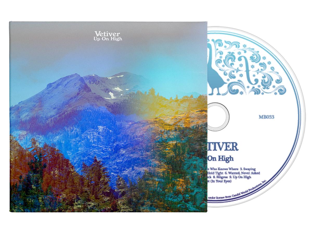 VETIVER_CD_WHITE (1).jpg