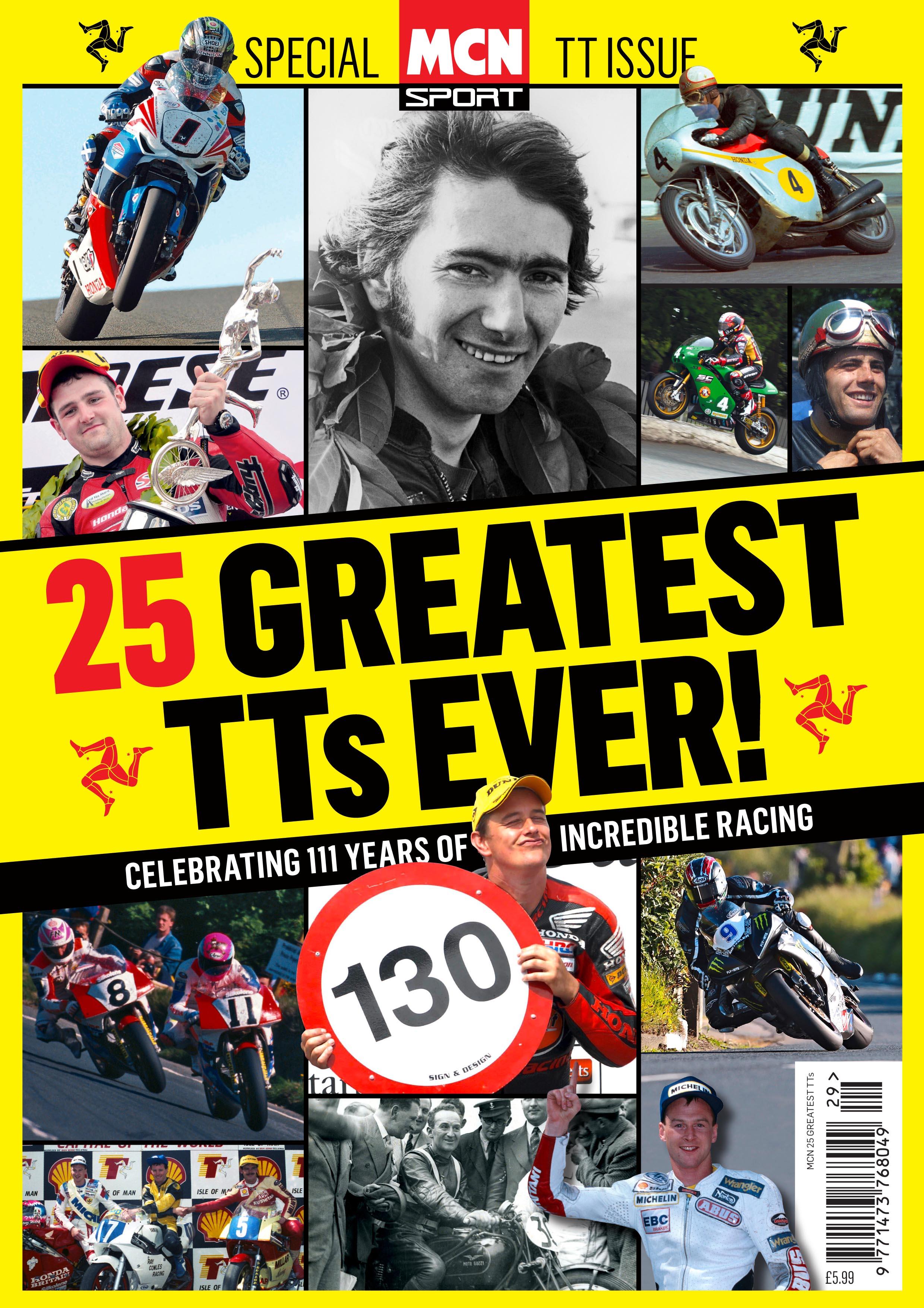 MCN-Sport-Best-TTs.jpg