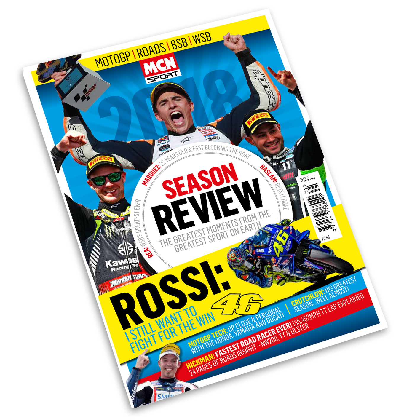 3D-cover-MCN-Sport-review18.png