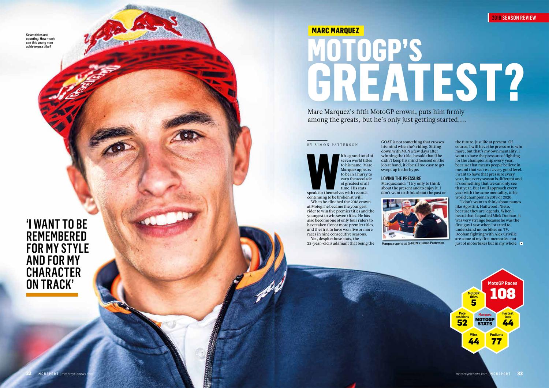 Marquez interview-1500px.jpg