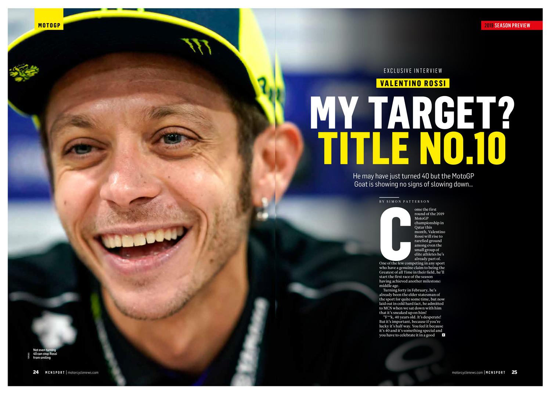 Rossi at 40.jpg
