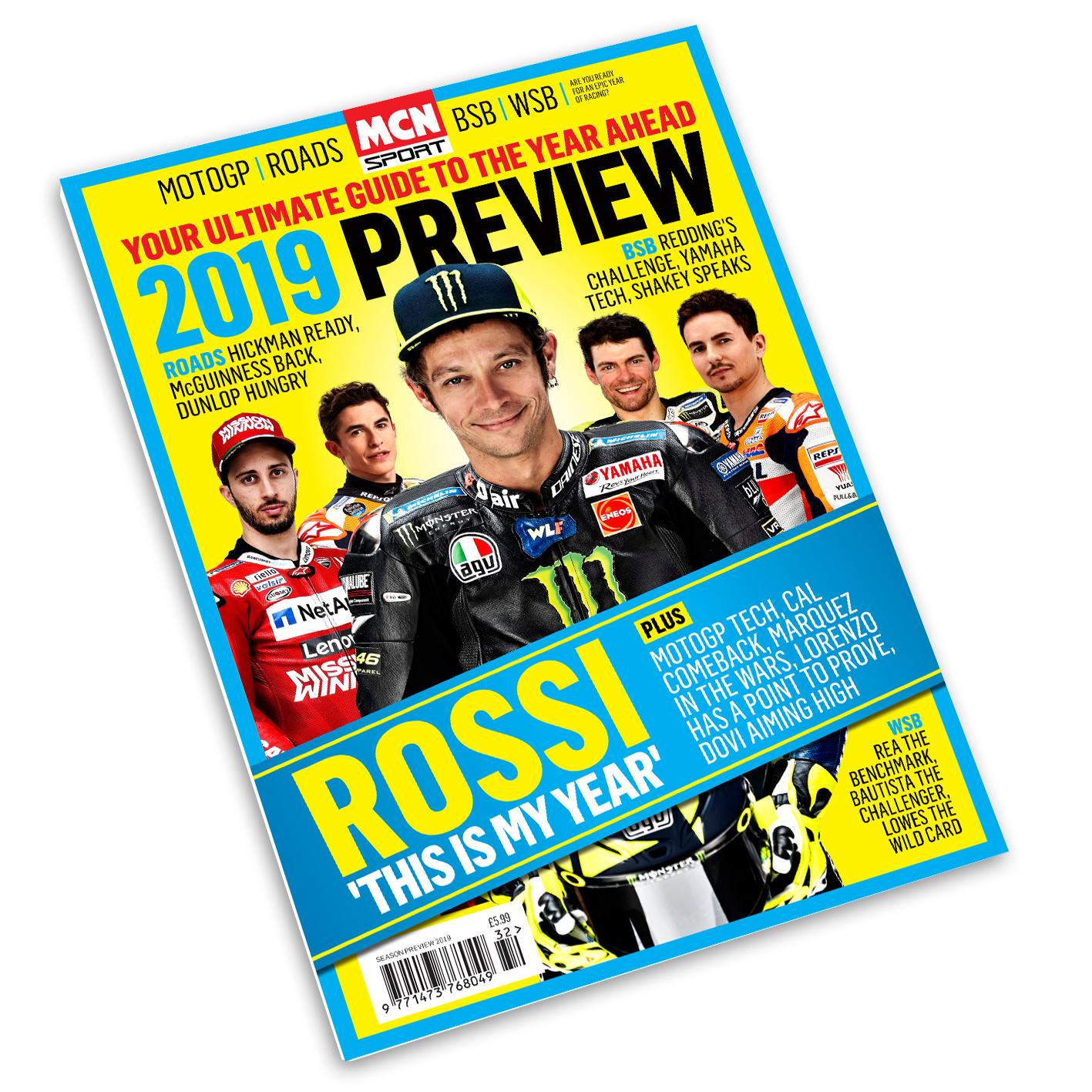MCN-Sport-preview19-3D-cover.png