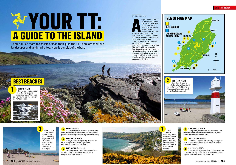 TT Spectator Guide_lowres_pdf-1.jpg