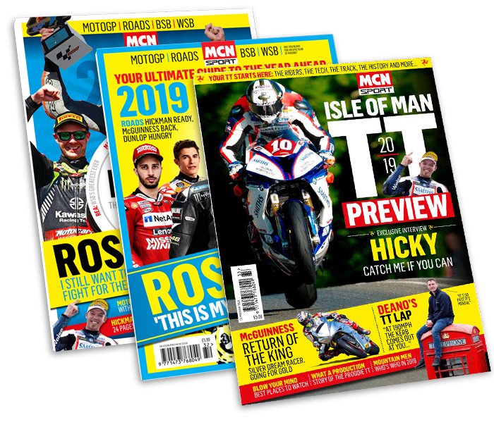 MCN Sport previous covers 2.png