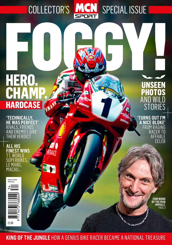 Foggy-bookazine-standard-cover.jpg