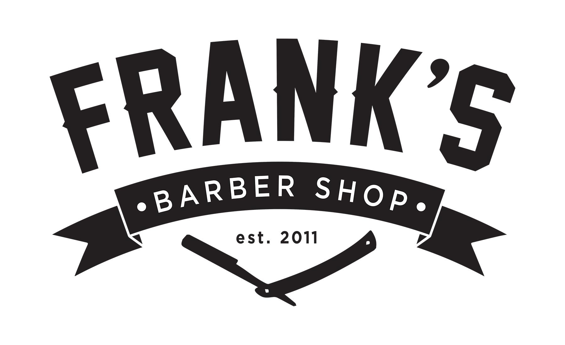 BarberLogo_01.jpg