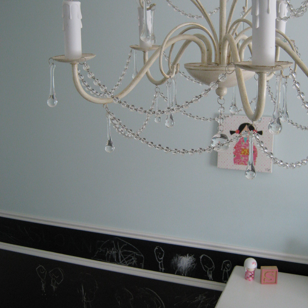 cindy home painting and decorating (12).jpg