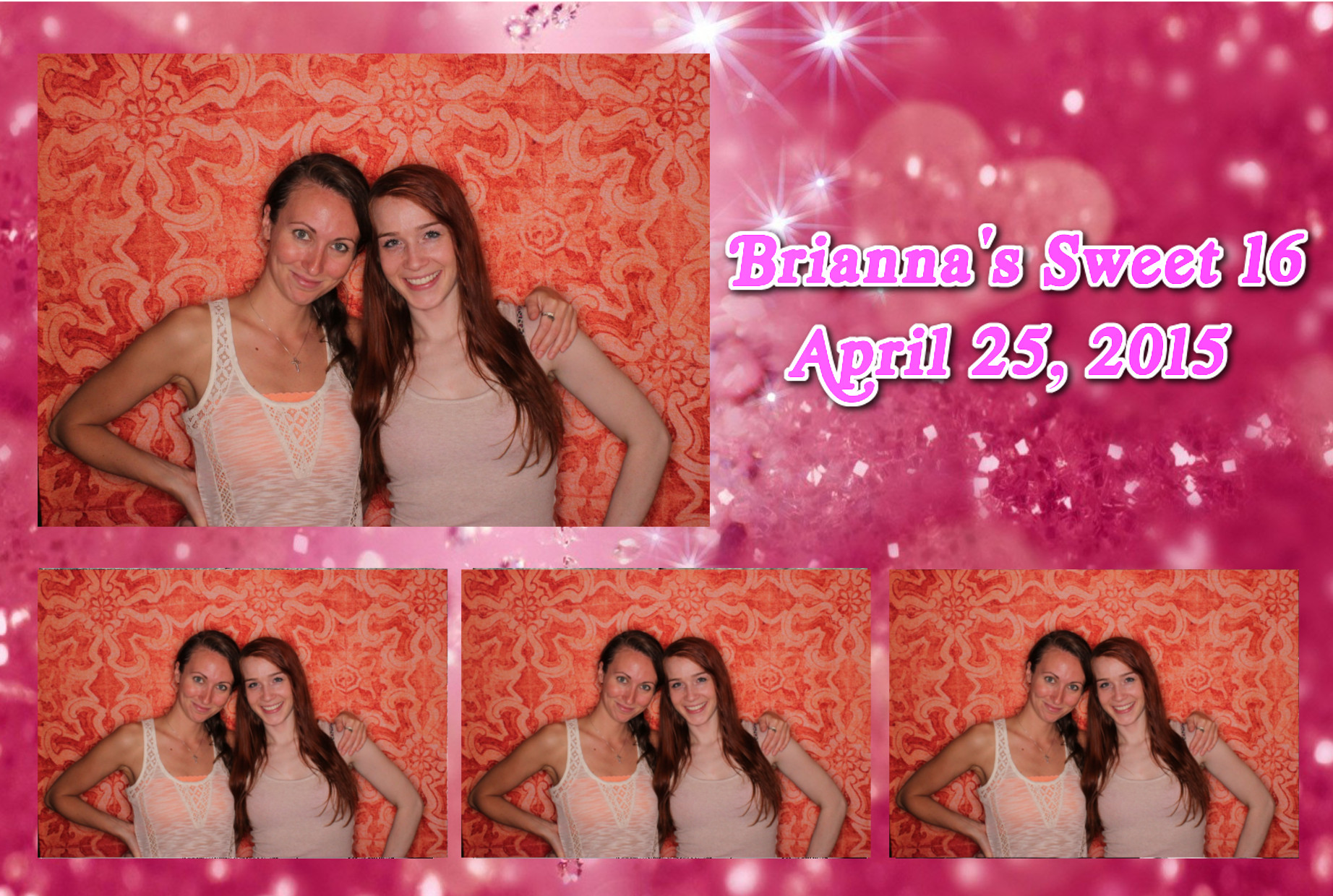 pinkglitterheartsample.jpg