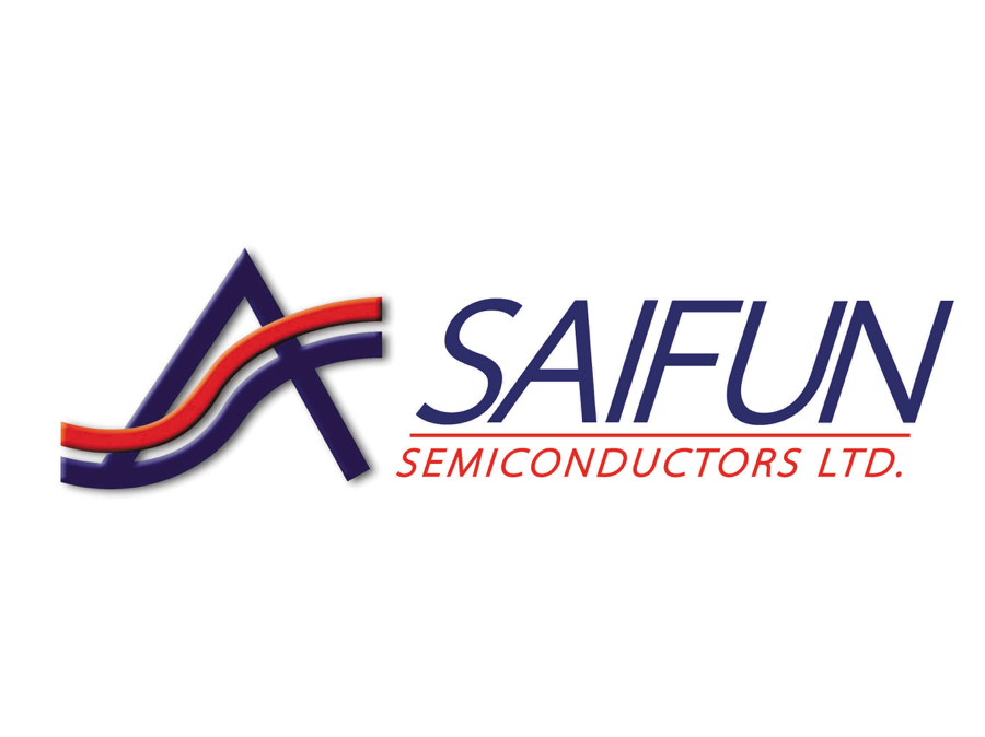 Saifun was a flash memory company acquired by Spansion in 2007. Flash memory is now a major storage platform
