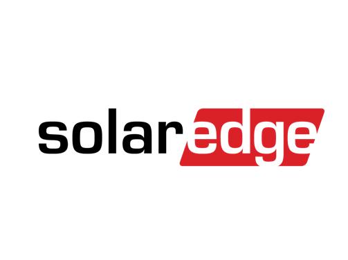 SolarEdige