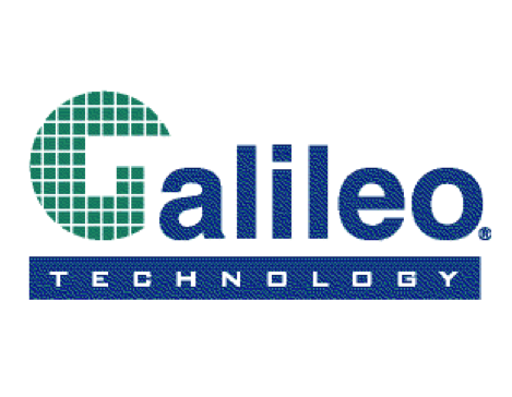 Galileo Technology