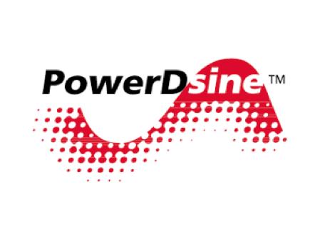 PowerDsine