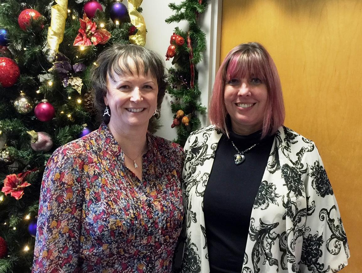 Karen and me xmas2.jpg