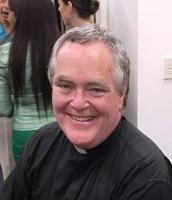 Father Dan Noll