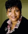 Rev. Dr. Felicia Howell LaBoy  KCC Annual Assembly Keynote Speaker