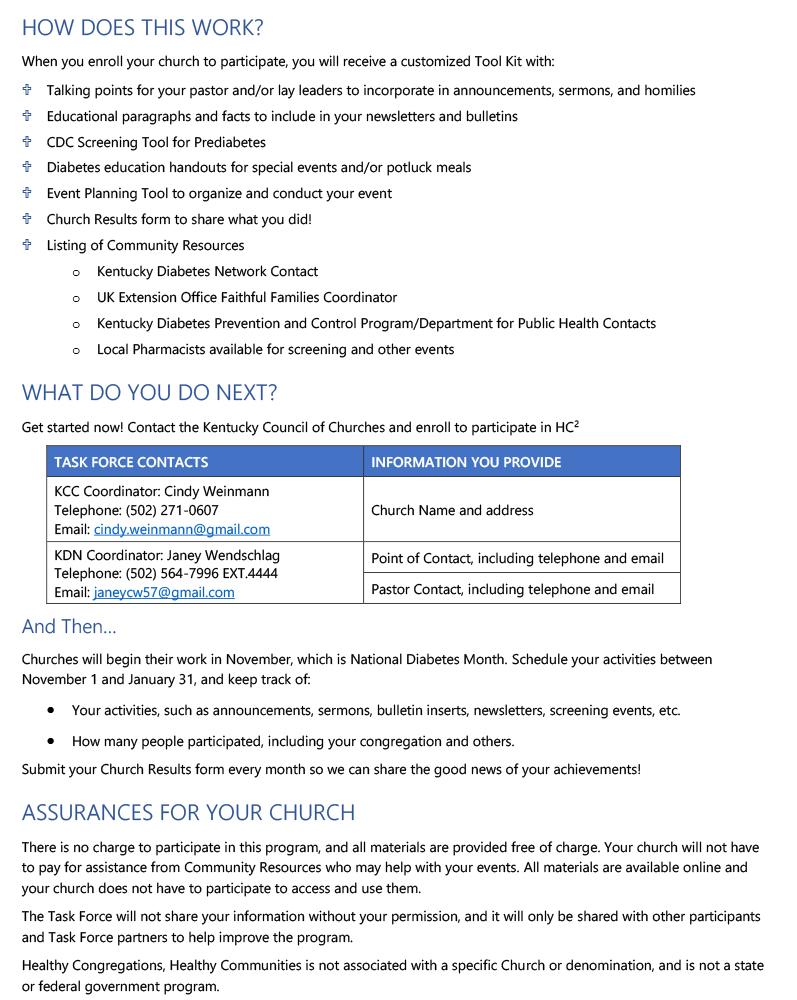 Diabetes+Fact+Sheet2.jpg
