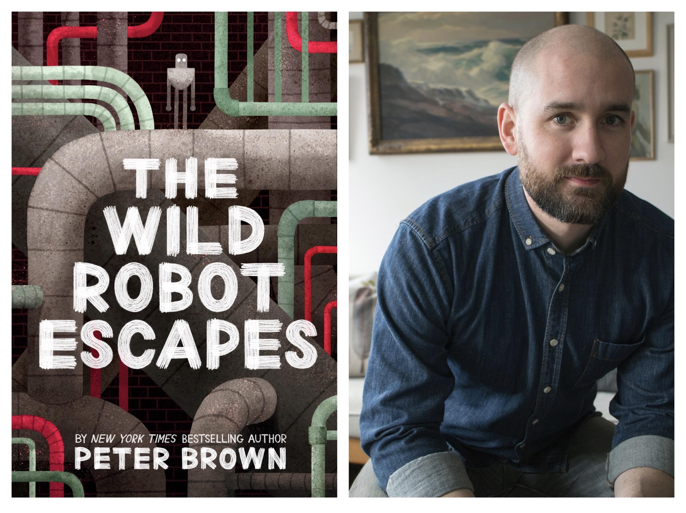 peter brown.jpg