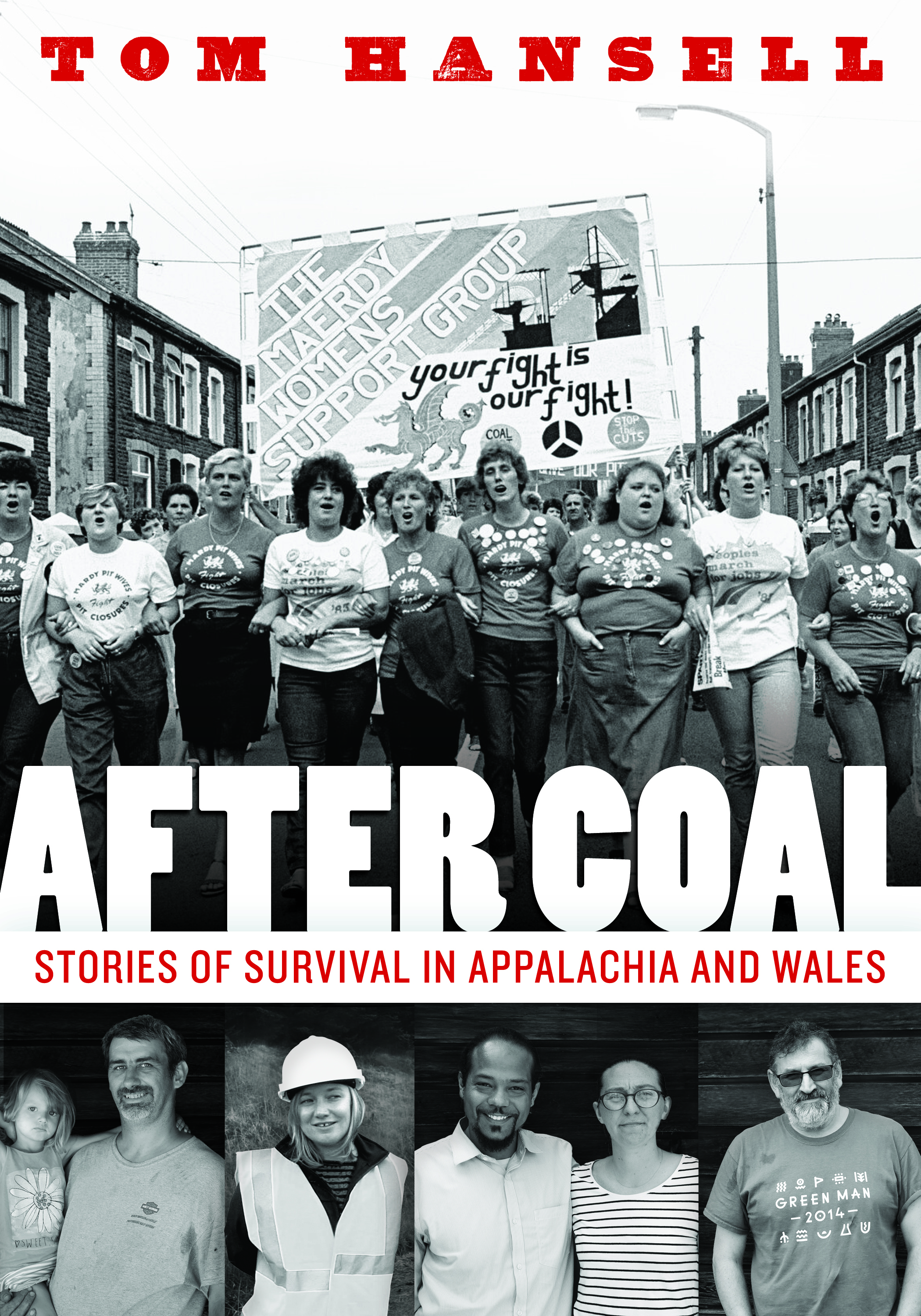 After Coal_cover image.jpg