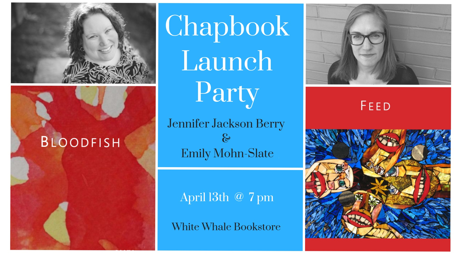 JJB and EMS Chapbook Launch Party.jpg