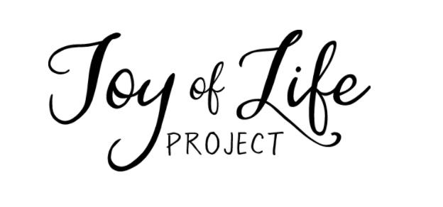New York / Lizzie Brubaker, The Joy of Life Project - www.joyoflifeproject.com / lizzie@joyoflifeproject.com