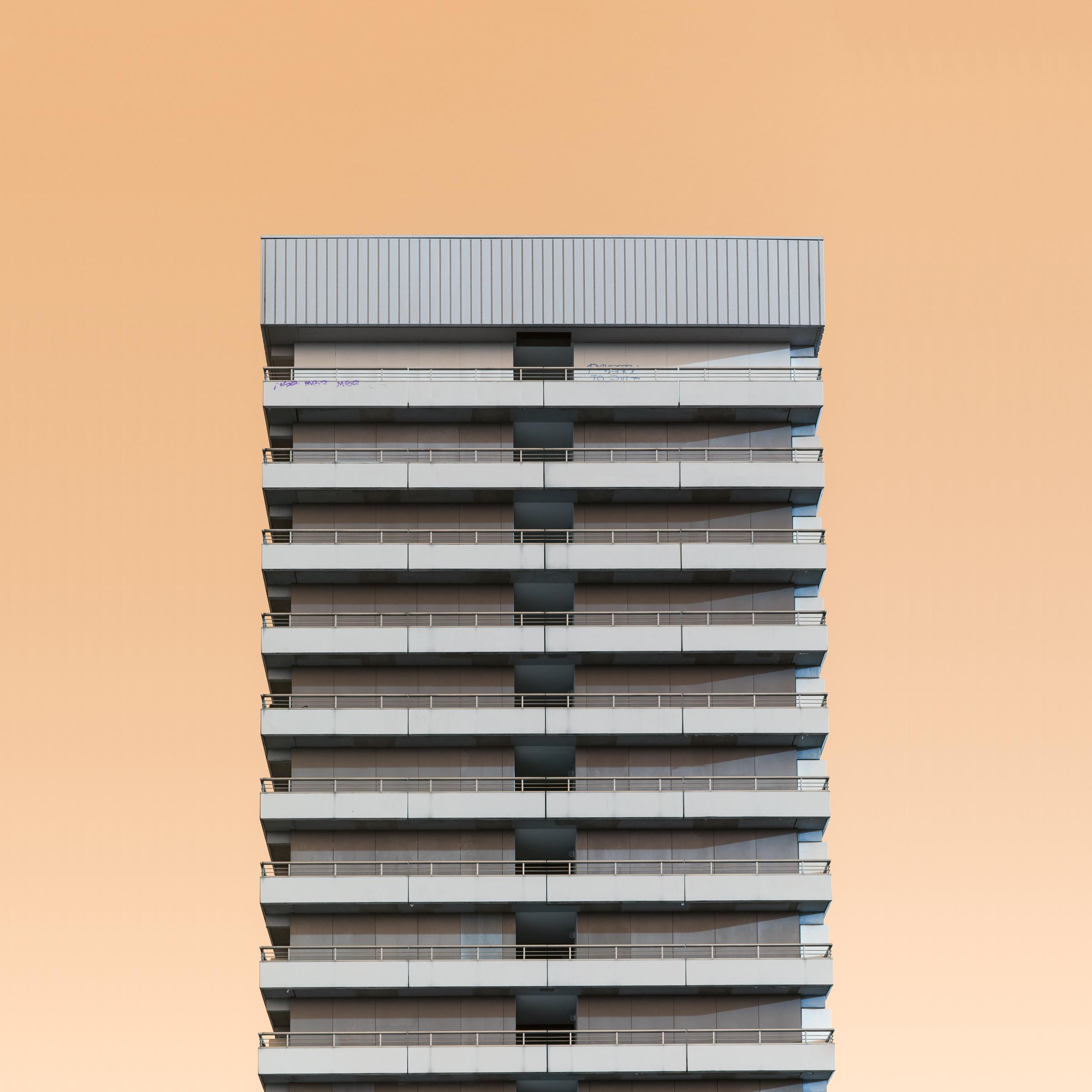 HUE1.jpg