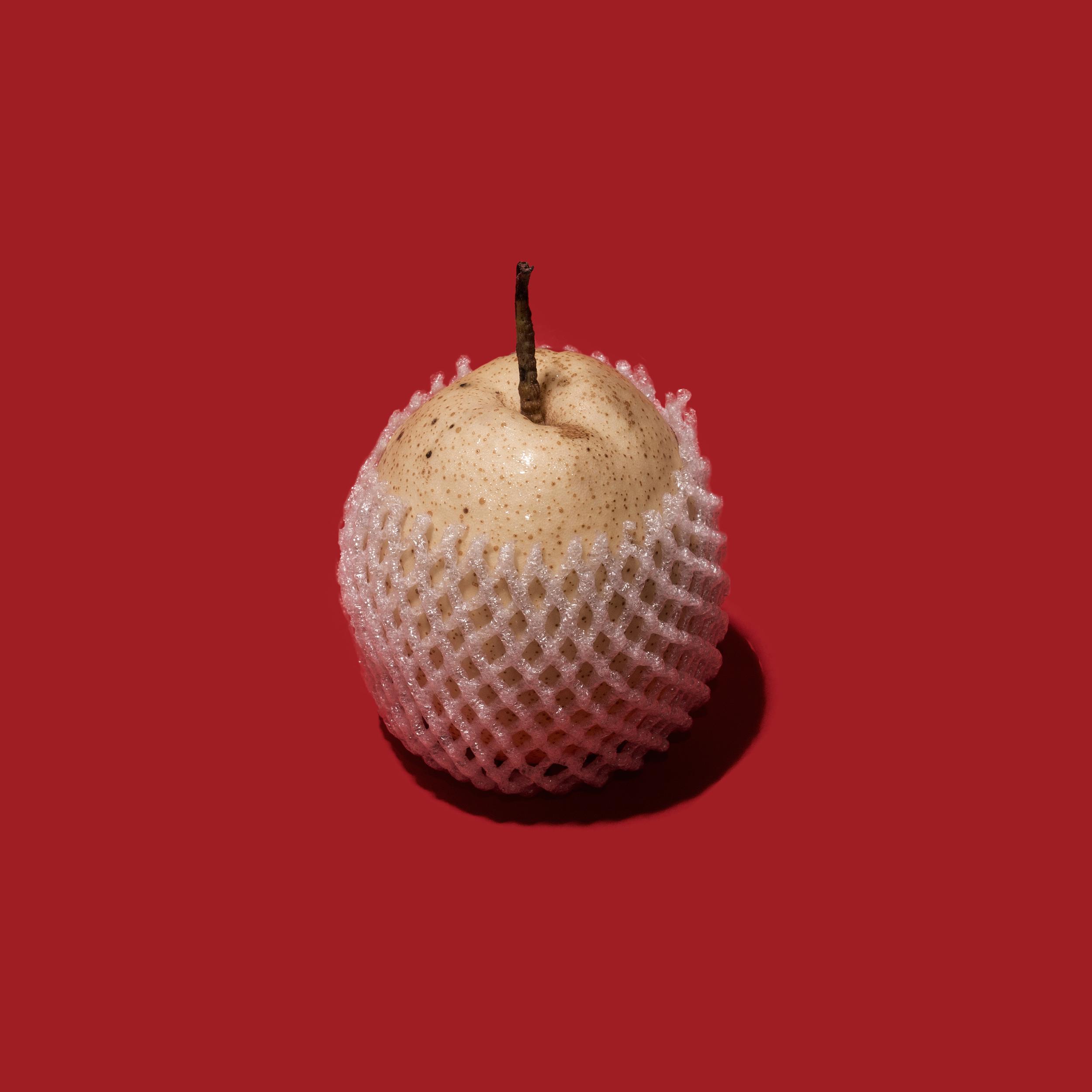 rum vol2-61.jpg