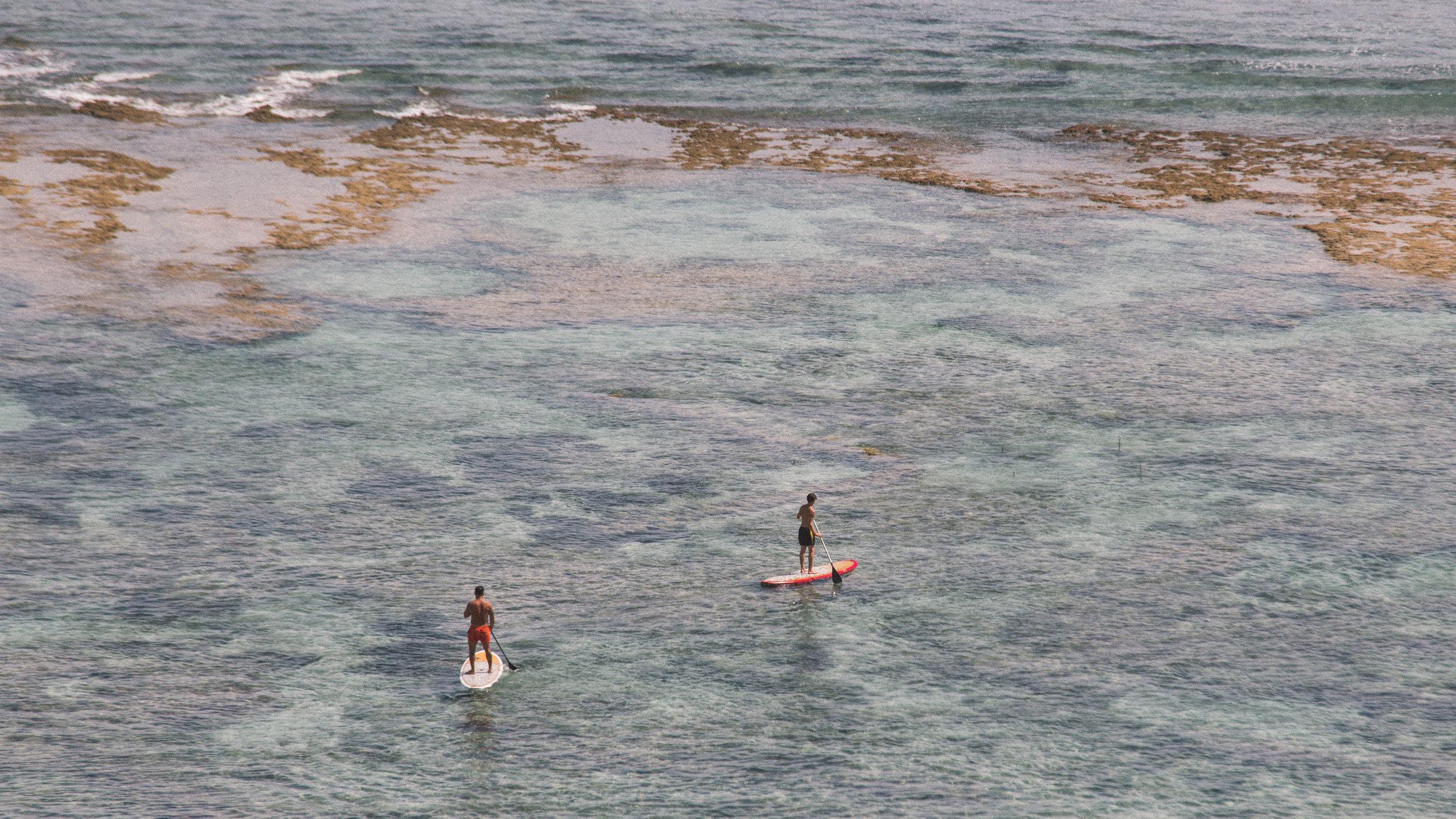 bali.tenger2-40.jpg