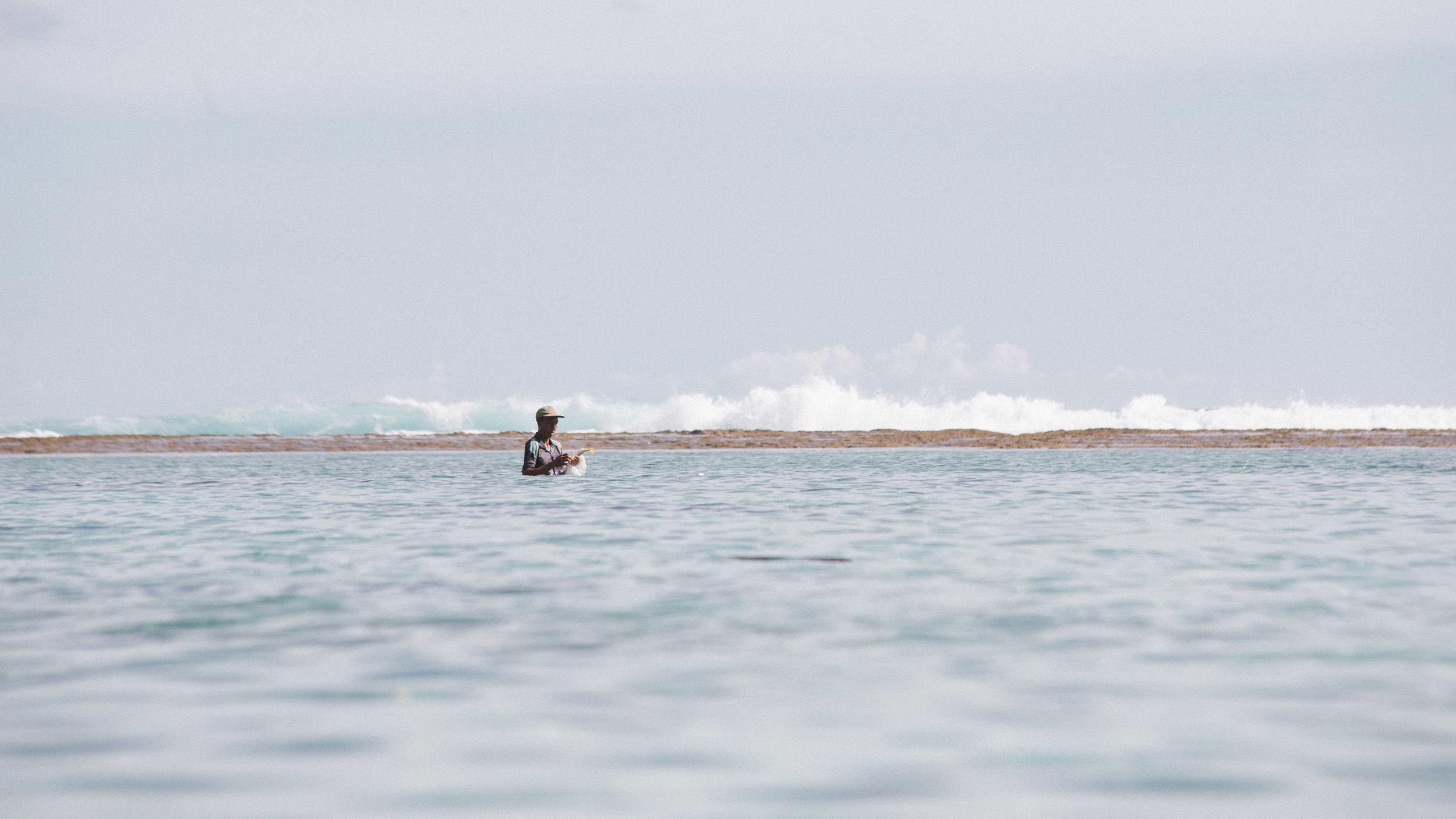 bali.tenger2-37.jpg