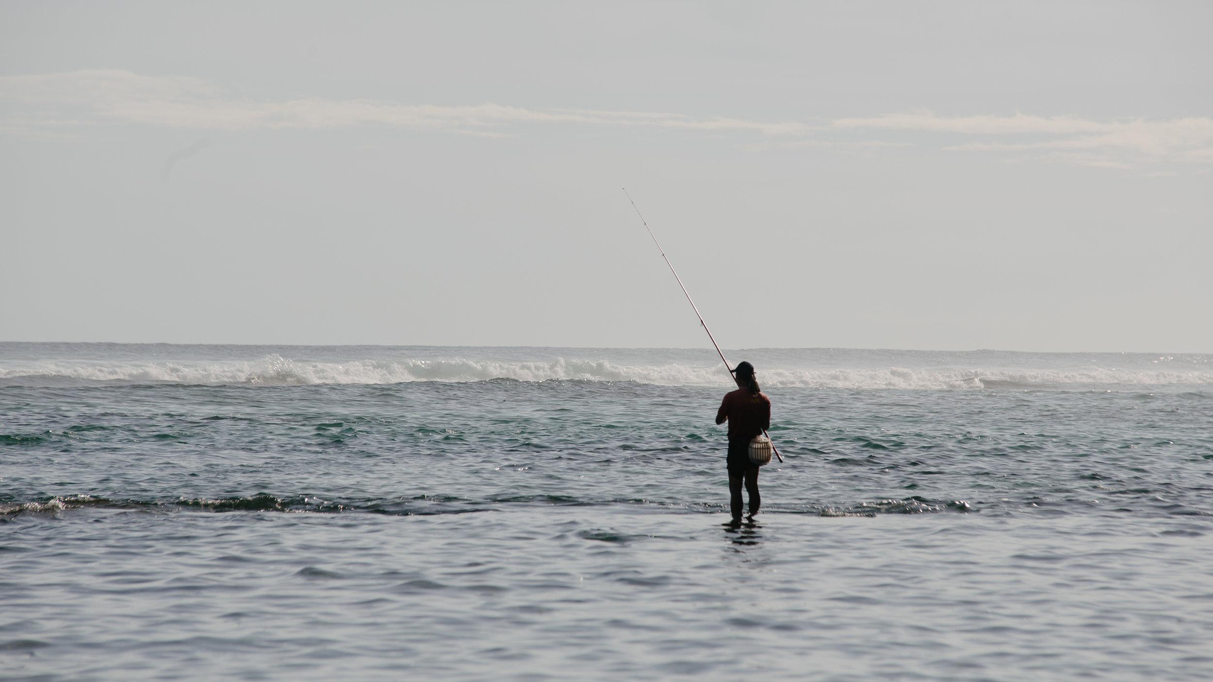 bali.tenger2-33.jpg