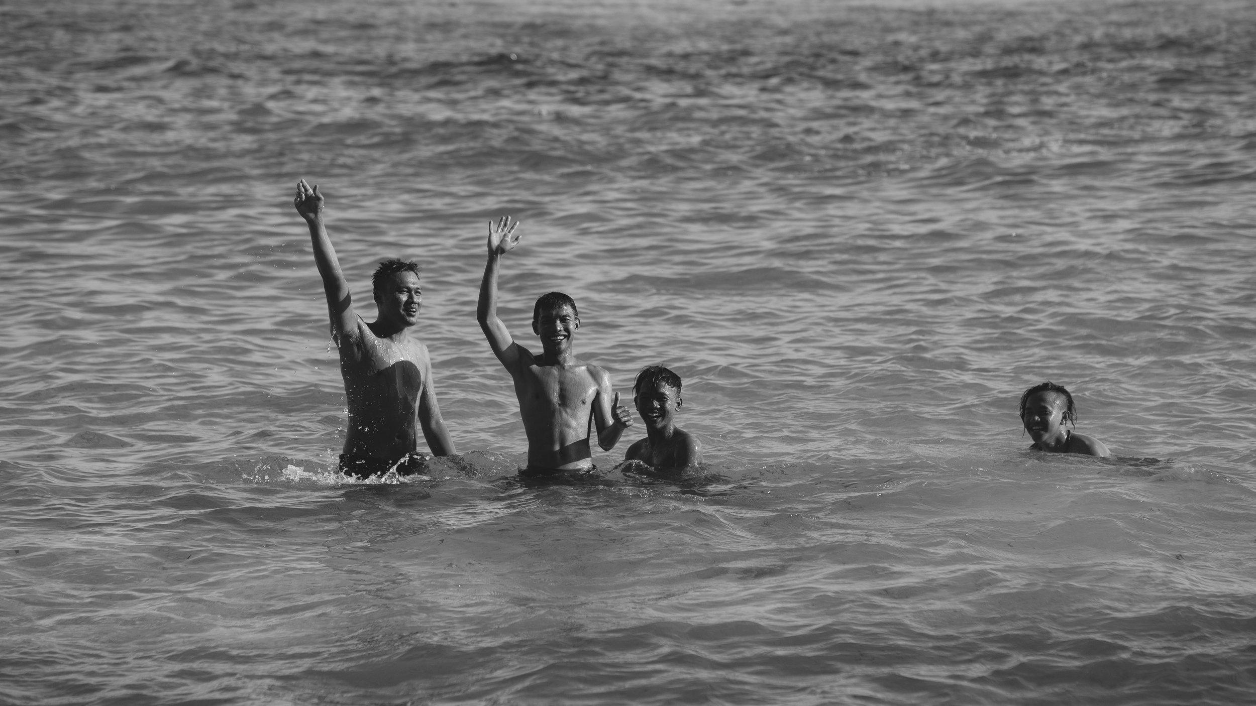 bali.tenger2-28.jpg