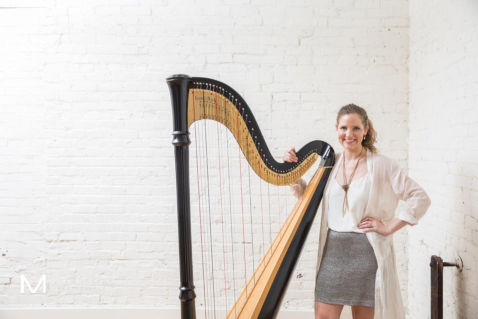 Agnes_Harp_Studio-25.jpg