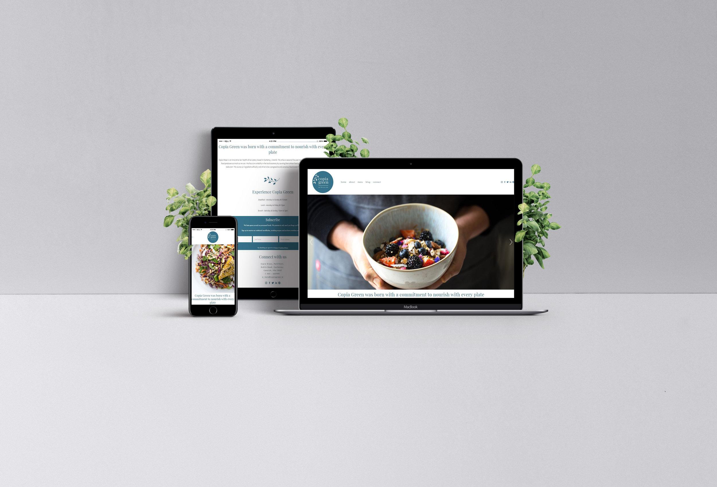cgmockupforwebsite.jpg