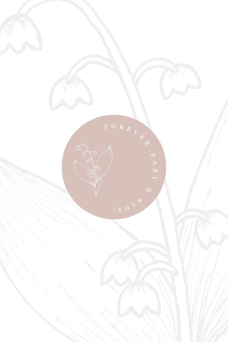 Copy of Copy of Copy of Copy of Floral RSVP Postcard.jpg