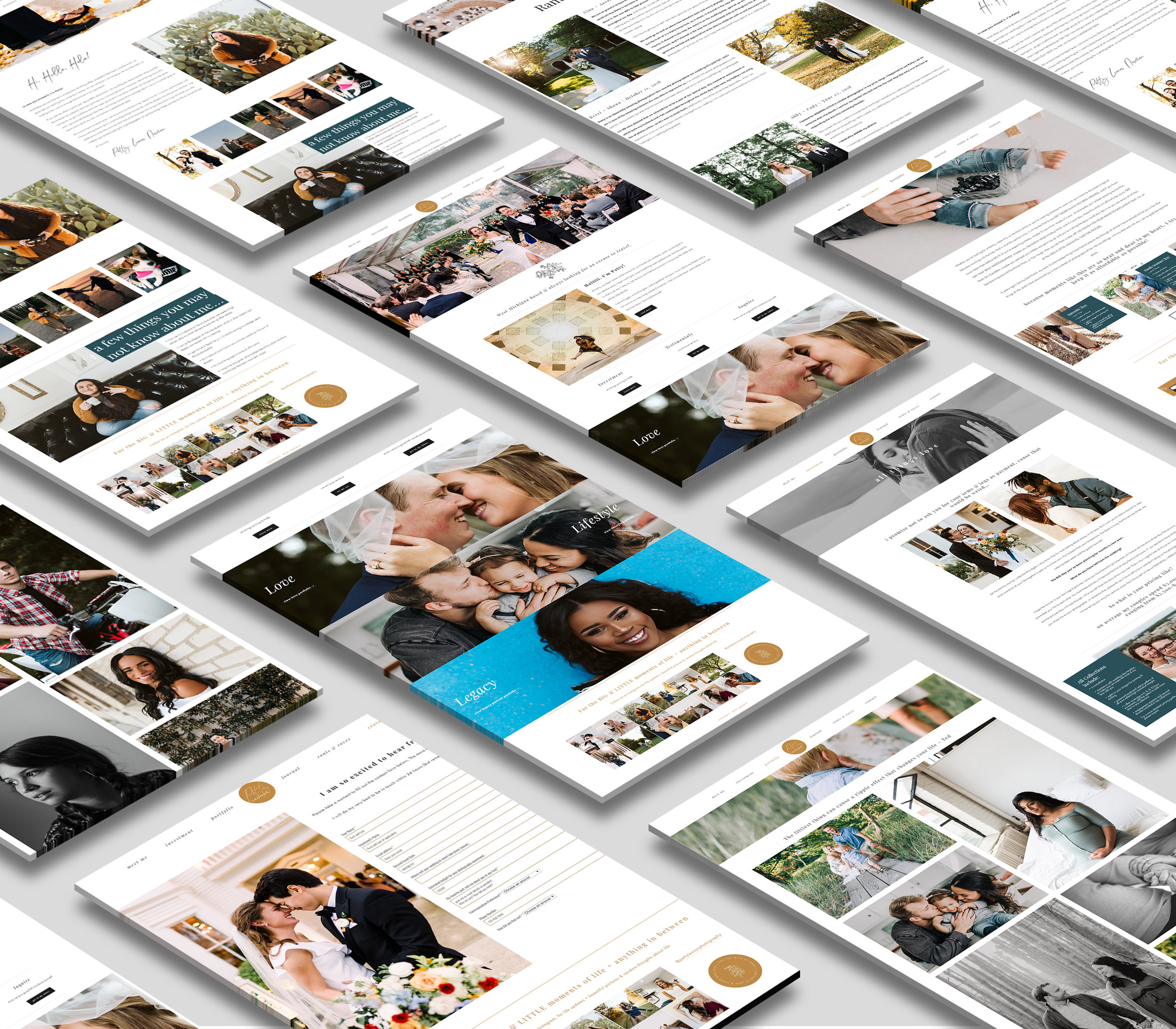 Perspective Website Mock-Up.jpg