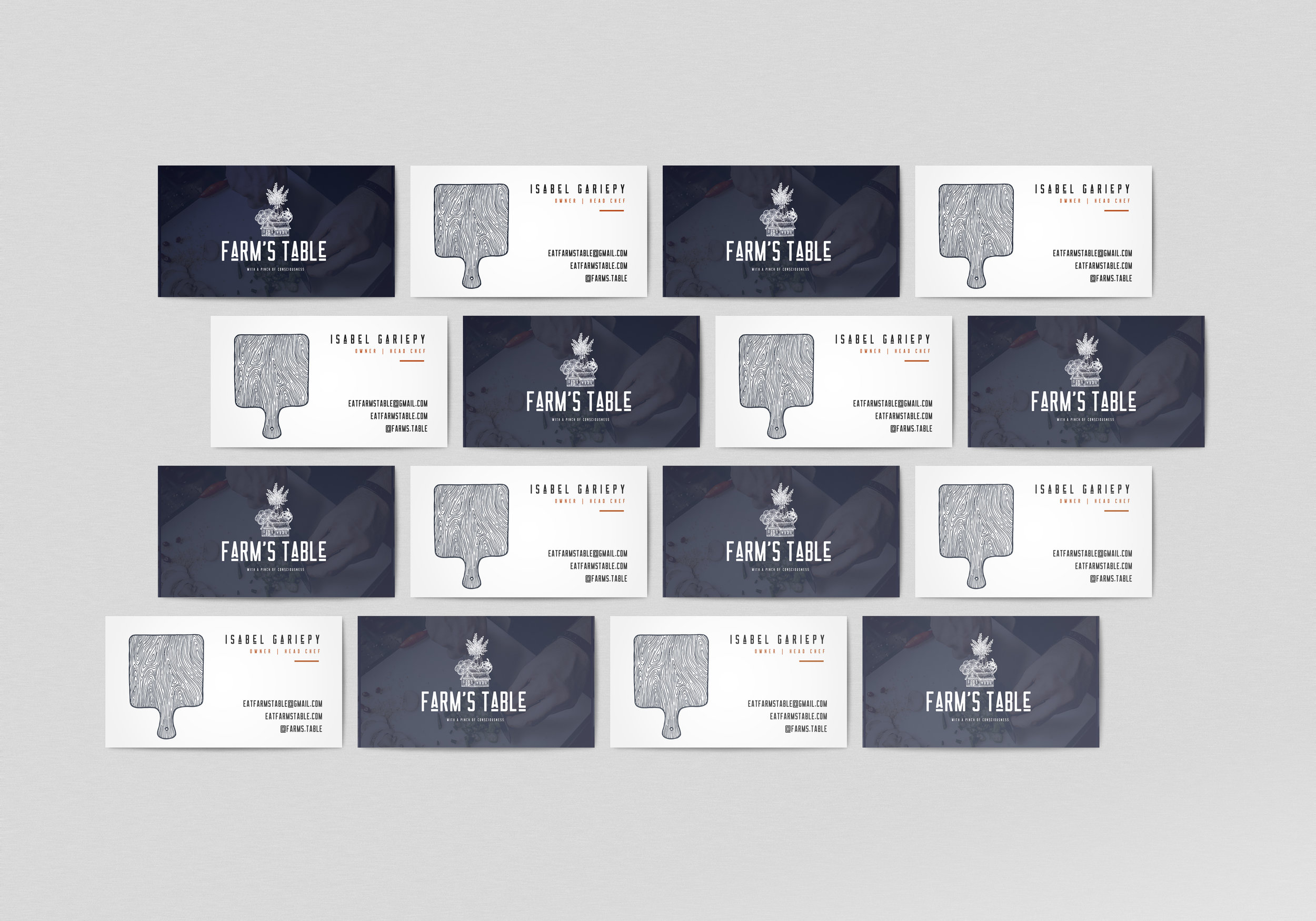Multiple-Business-Cards.jpg