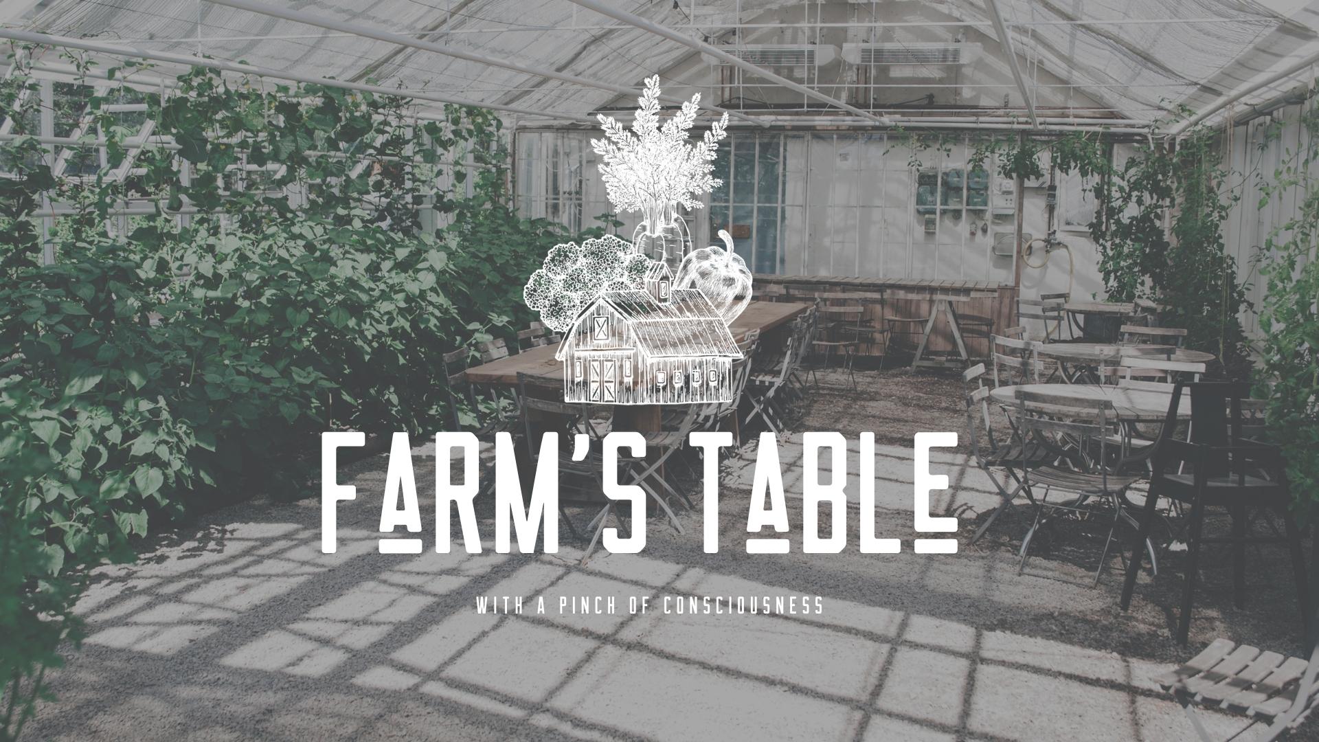 Farm'sTableGuidelines.jpg