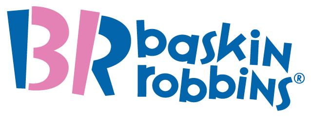 Baskin_Robbins_logo_history.jpg