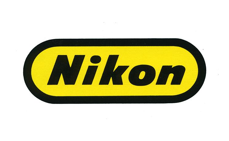 Nikon-logo-designed-by-Mr.-Yusaku-Kamekura.jpg