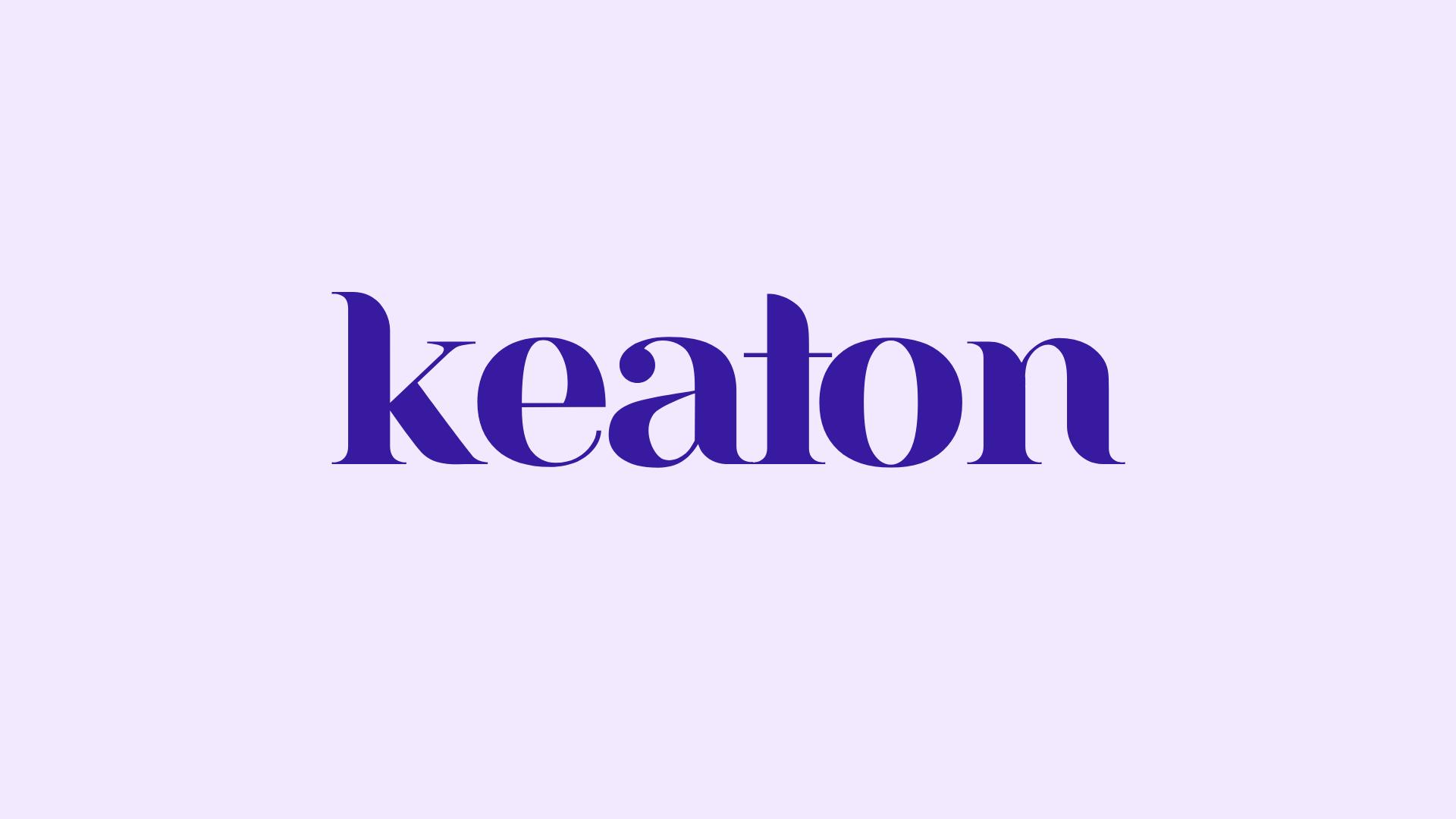Keaton.png