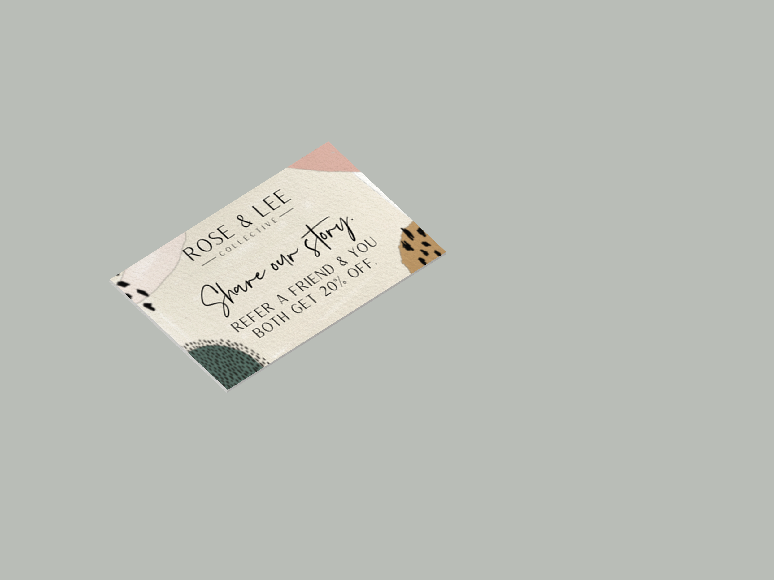 Business-cards-on-palm-leaves-mockup-by-TUHOMUHO.png