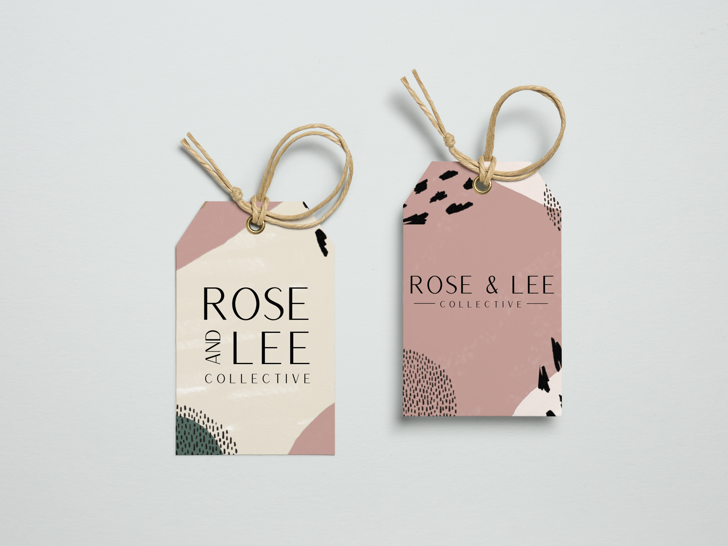 ROSE & LEE COLLECTIVE