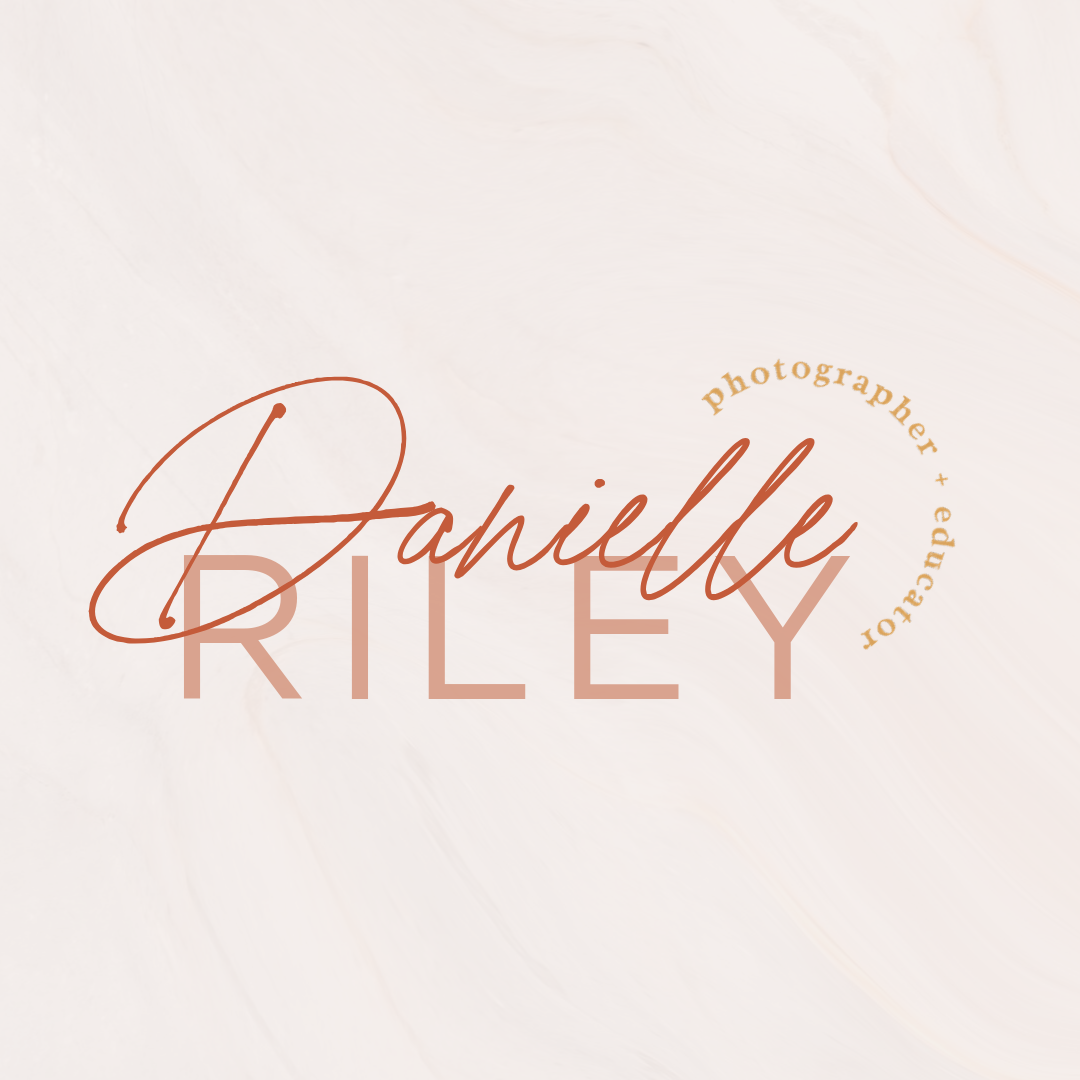 Copy of Danielle Riley.png